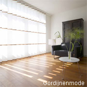 Gordijnenmode Wood Washi 4.jpg