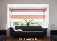 Gordijnenmode Wood Washi 7.jpg